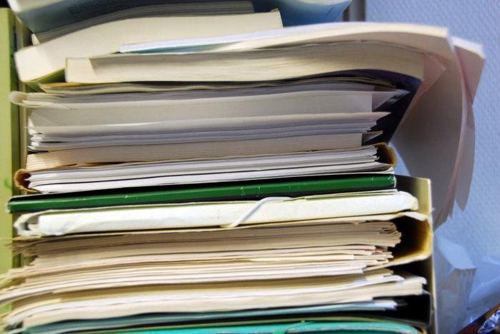 заключение комиссии по списанию товарно-материальных ценностей
